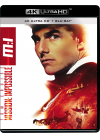 M:I : Mission : Impossible (4K Ultra HD + Blu-ray) - 4K UHD