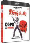 Cops and Robbers (Édition Collector Blu-ray + DVD) - Blu-ray