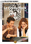 Le Come Back - DVD