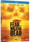 Fear the Walking Dead - Saison 2 - Blu-ray