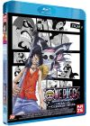 One Piece - Le Film 9 : Episode de Chopper : Le miracle des Cerisiers en Hiver