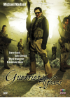 Guerriers Afghans - DVD