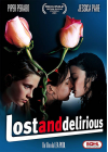 Lost & Delirious - DVD