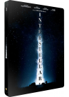 Interstellar (Édition boîtier SteelBook) - Blu-ray
