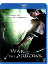 War of the Arrows - Blu-ray