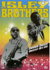 The Isley Brothers - Summer Breeze, Greatest Hits Live - DVD