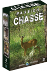 Passion chasse - Coffret 3 DVD (Pack) - DVD