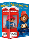 Paddington (Coffret Collector - DVD + Porte clé peluche Paddington) - DVD