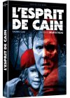 L'Esprit de Caïn (Version Restaurée) - DVD