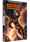 Batman : The Dark Knight Returns - Partie 2 (Édition Spéciale 2 DVD) - DVD