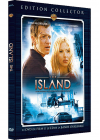 The Island (Édition Collector) - DVD