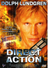 Direct Action - DVD