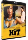 The Hit - Blu-ray - Sortie le 27 juin 2017