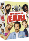 My Name Is Earl - Saison 3 - DVD