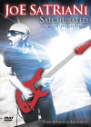 Joe Satriani : Satchurated Live in Montreal - DVD
