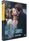 Une histoire simple (Combo Collector Blu-ray + DVD) - Blu-ray