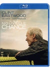 Une nouvelle chance - Blu-ray