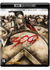 300 (4K Ultra HD + Blu-ray) - 4K UHD