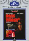 Dick Tracy Détective + Dick Tracy vs. Cueball - DVD
