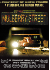 Mulberry Street - DVD