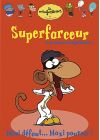 Les Minijusticiers - Vol. 5 : Superfarceur - DVD