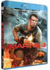 The Marine 3 : Homefront - Blu-ray
