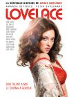 Lovelace - DVD