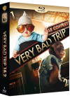 Very Bad Trip 1 & 2 - Blu-ray