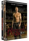 Icarus + Diamond Dogs (Pack) - DVD