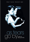 As Tears Go By (Édition Prestige) - DVD