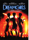 Dreamgirls (Édition Simple) - DVD