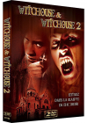 Witchouse 1 + 2 (Pack) - DVD