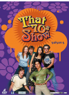 That 70's Show - Saison 5 - DVD
