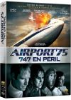 Airport 75 : 747 en péril