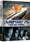 Airport 75 : 747 en péril (Combo Blu-ray + DVD - Édition Prestige - Version Restaurée) - Blu-ray