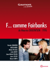 F... comme Fairbanks - DVD