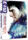 M:I-3 - Mission : Impossible 3 - DVD