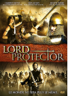 Lord Protector - DVD