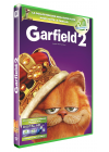 Garfield 2 (DVD + Digital HD) - DVD