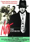 Nitti - The Enforcer - DVD