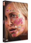Tully - DVD