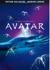Avatar (Édition Collector - Version Longue) - DVD