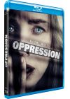 Oppression - Blu-ray