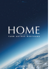 Home (Version télé) - DVD