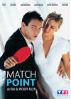Match Point - DVD