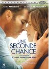 Une seconde chance - DVD