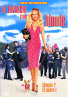 La Revanche d'une blonde - DVD