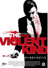 The Violent Kind - DVD