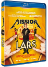 Mission to Lars - Blu-ray