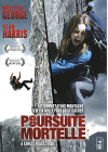 Poursuite mortelle - DVD